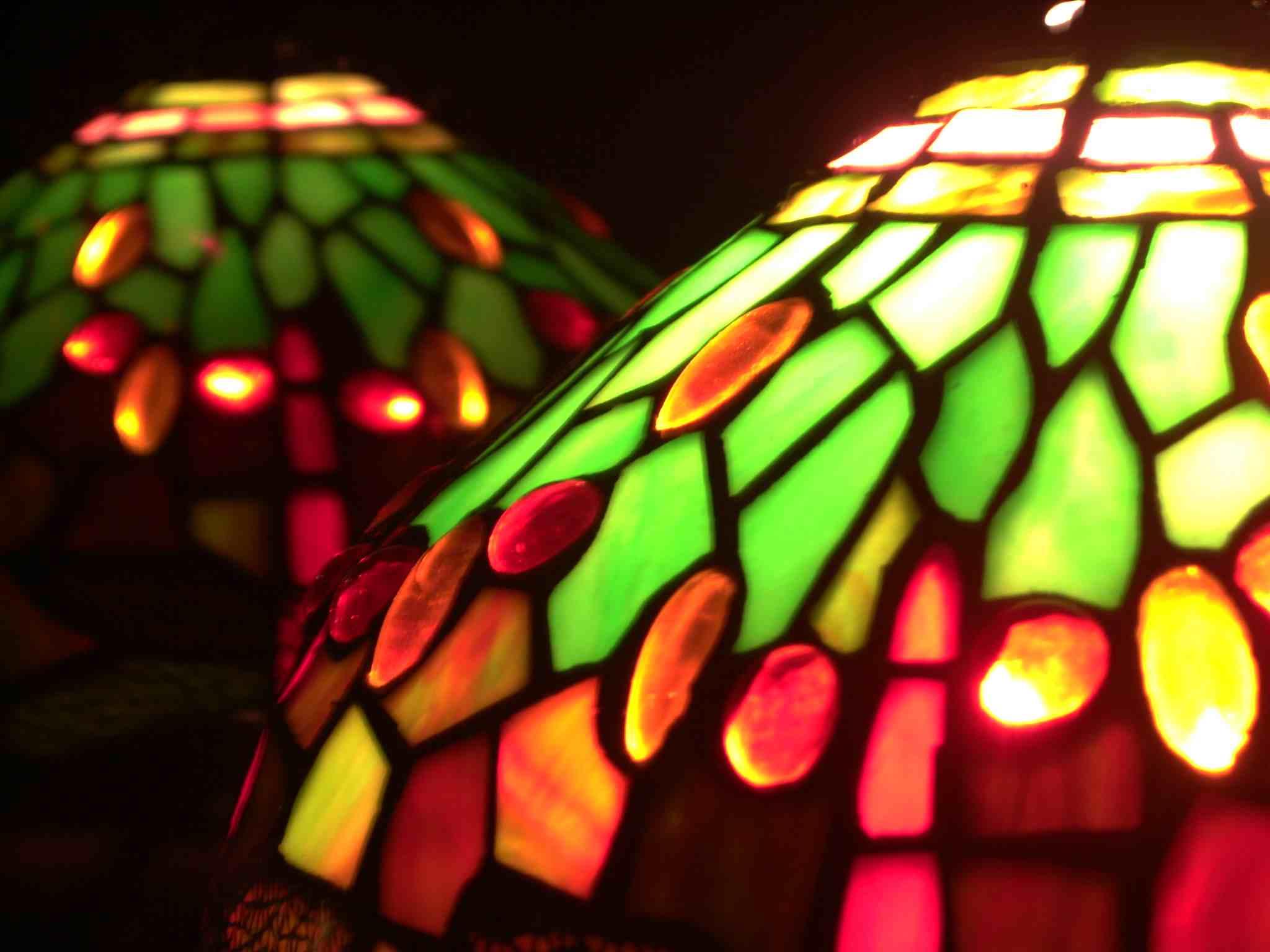 sklep z oświetleniem warszawa